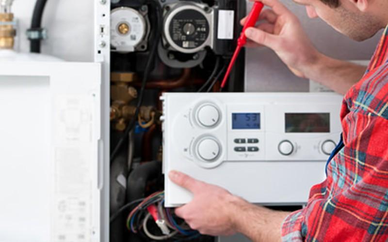 Boiler Repair Gateshead