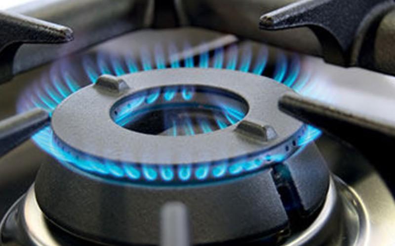 Gas Safety Check Gateshead